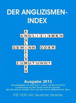 INDEX-2013