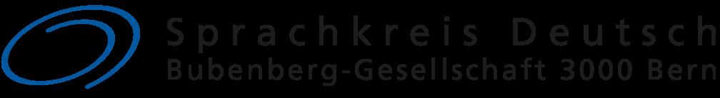 Sprachkreis Deutsch